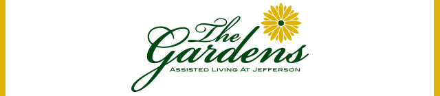 The Gardens Assisted Living at Jefferson